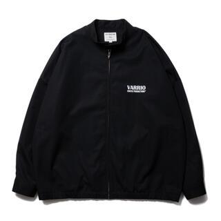クーティー(COOTIE)のCOOTIE / Ventile Track Jacket トラックジャケット(ブルゾン)