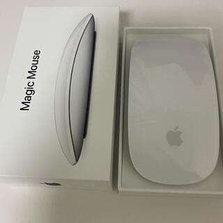 Apple - AppleMagic Mouse2