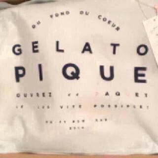 gelato pique - 新品 未開封 ジェラピケセット