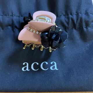 acca - アッカ バレッタ