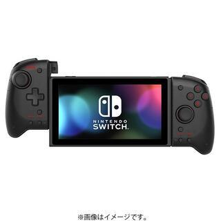 Nintendo Switch - NSW-298 [グリップコントローラー ]