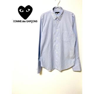 コムデギャルソン(COMME des GARCONS)のCOMME des GARCONS コムデギャルソン SHIRT(シャツ)