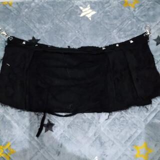 セックスポットリベンジ(SEX POT ReVeNGe)のセックスポット 巻きスカート(その他)