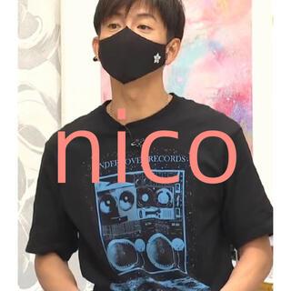 UNDERCOVER - キムタク アンダーカバー Tシャツ 3 さんタク