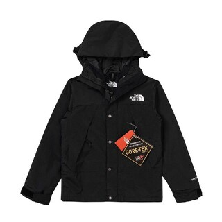 THE NORTH FACE - 20SS THE NORTH FACE 1990 MOUNTAIN JACKET