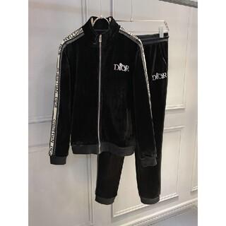 Dior - ♡人気✿⭐️ディオール ジャケット パンツ
