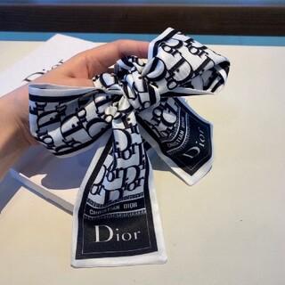 Dior - ♡人気✿⭐️ディオール スカーフ シルク