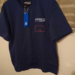 adidas - アディダス メンズTシャツ