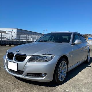 BMW - ★2010年式 BMW 3シリーズ 320i E90 LCI / Mスポーツ