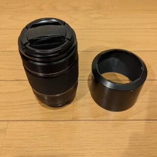 富士フイルム - XF55-200mmF3.5-4.8 R LM OIS 富士フイルム