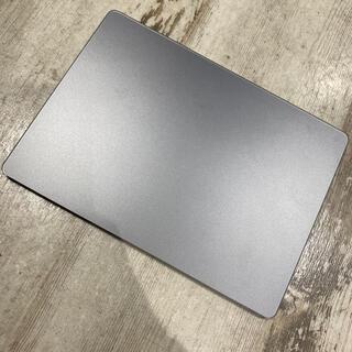 Apple - Apple Magic Trackpad MRMF2J/A スペースグレー