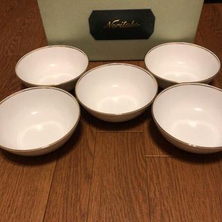 NORITAKE 小鉢