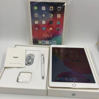 iPad - iPad Air2  9.7インチ 64gb美品