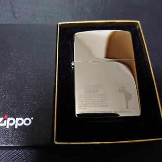 ジッポー(ZIPPO)のウィンディ ジッポ ジッポー zippo ZIPPO(タバコグッズ)