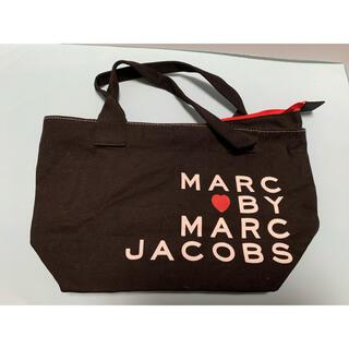 MARC BY MARC JACOBS - MARC by MARC JACOBS  トートバック トートバッグ