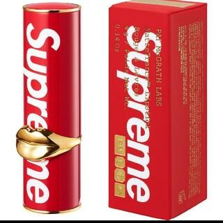 Supreme - Supreme®/Pat McGrath Labs Lipstick