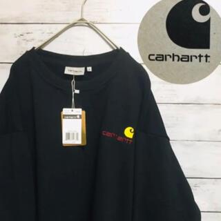 carhartt - カーハート スウェット