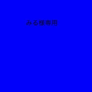 シュウエイシャ(集英社)の呪術廻戦 根付 ふぁんし〜 キャラクターズ 虎杖(キャラクターグッズ)