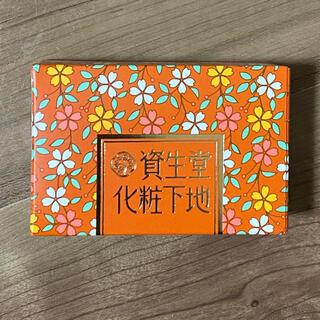 シセイドウ(SHISEIDO (資生堂))の資生堂 化粧下地 メーキャップベース舞台用(化粧下地)