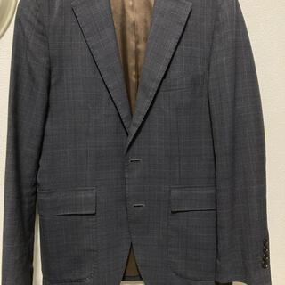 オリヒカ(ORIHICA)のテーラードジャケット スーツ オリヒカ(テーラードジャケット)