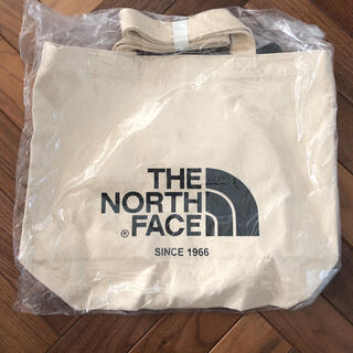 THE NORTH FACE - *新品*THE NORTH FACE*トート*ノースフェイス*バッグ*