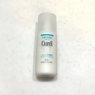 Curel - キュレル乳液