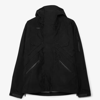ナイキ(NIKE)のsize XL NIKE NOCTA Shell Jacket  (ナイロンジャケット)