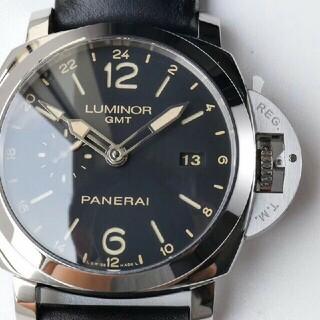 PANERAI - ☆爆発的な熱い販売 パネライ PANERAI/ メンズ/腕時計☆8