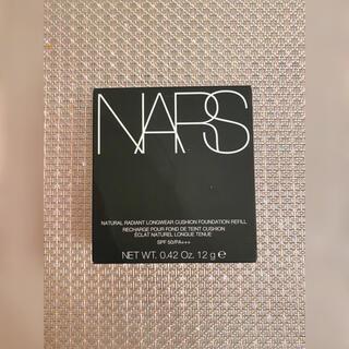 NARS - ♡ NARS クッションファンデーション レフィル 5880 ♡