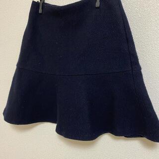 UNITED ARROWS - スカート