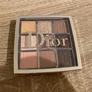 Dior - Dior アイシャドウ002