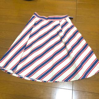 Ray BEAMS - スカート