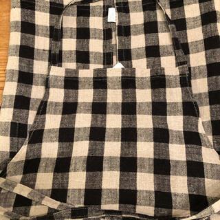 フォグリネンワーク(fog linen work)の✨fog linen work.フォグリネンワーク✨(その他)