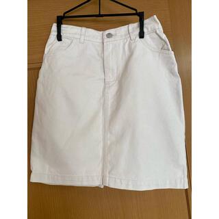 リベットアンドサージ(rivet & surge)のタイトスカート(ミニスカート)