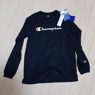Champion - Champion バスケットボール ジュニアロンT 160cm チャンピオン