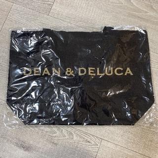 DEAN & DELUCA - 新品未使用 DEAN&DELUCA トートバッグ
