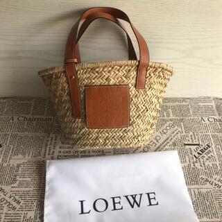 LOEWE - LOEWEショッピングバッグ