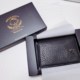ハローキティ - ハローキティ カードケース