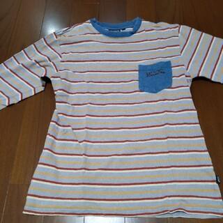 メンズ 七分袖(Tシャツ/カットソー(七分/長袖))