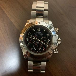 ROLEX - Rolex デイトナ 116509