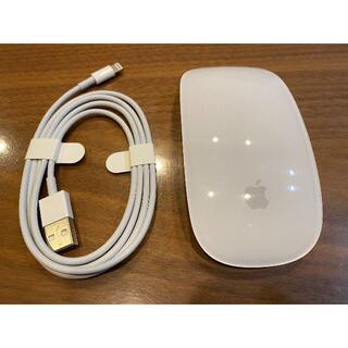 Apple - Apple Magic Mouse 2 アップル Mac マジックマウス