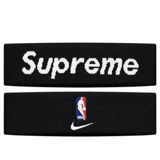 Supreme - 【正規品】Supreme 19ss/NIKE/NBA Headband