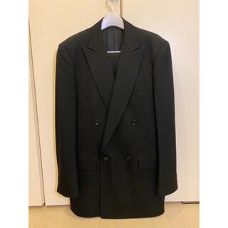 アオキ(AOKI)のダブルスーツ フォーマル 喪服 礼服 Y8(セットアップ)
