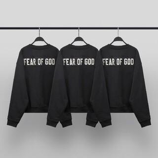 FEAR OF GOD - FEAR OF GOD FOG A-1060