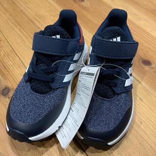 アディダス(adidas)のアディダス シューズ(その他)