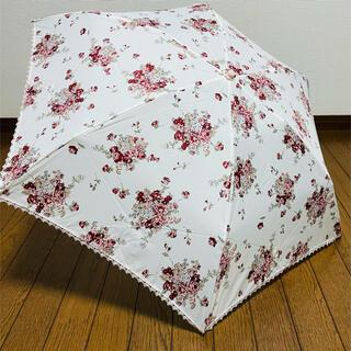 L'EST ROSE - レストローズ 日傘兼雨傘