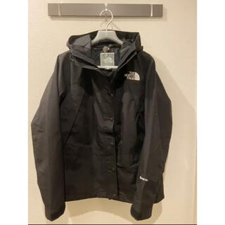 THE NORTH FACE - THE NORTH FACE MOUNTAIN LIGHT ジャケット
