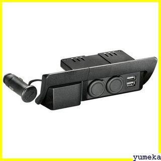 《新品!人気!》 カーメイト 車用 ハイエース H200系 Z586Z 黒 30