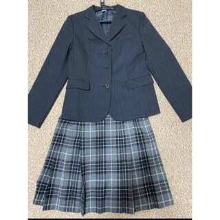 バーバリー(BURBERRY)の卒業式 女の子 スーツ(セット/コーデ)