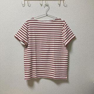 ikka - ikka Tシャツ